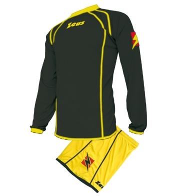 Klub Sport    faa4117356